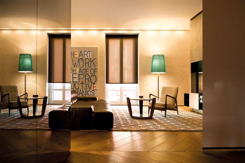 peltzer gardinen dekorationen sonnenschutz geilenkirchen heimtextilien raffrollos. Black Bedroom Furniture Sets. Home Design Ideas